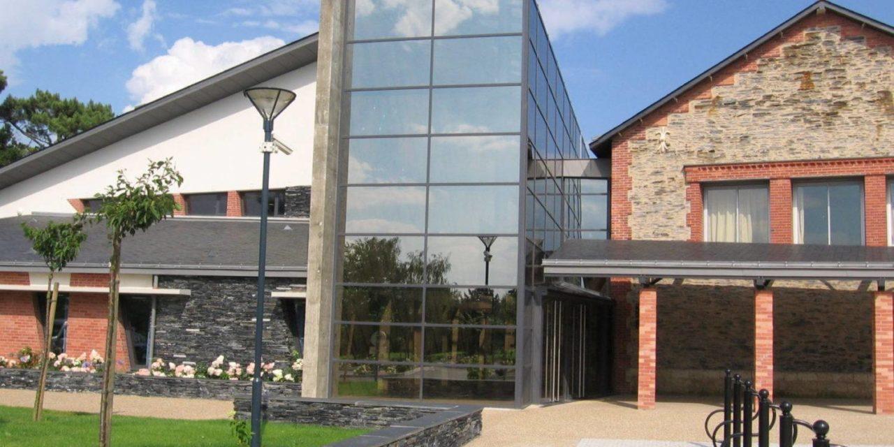 La médiathèque rouvre ses portes mardi 23 février de 16h à 17h45